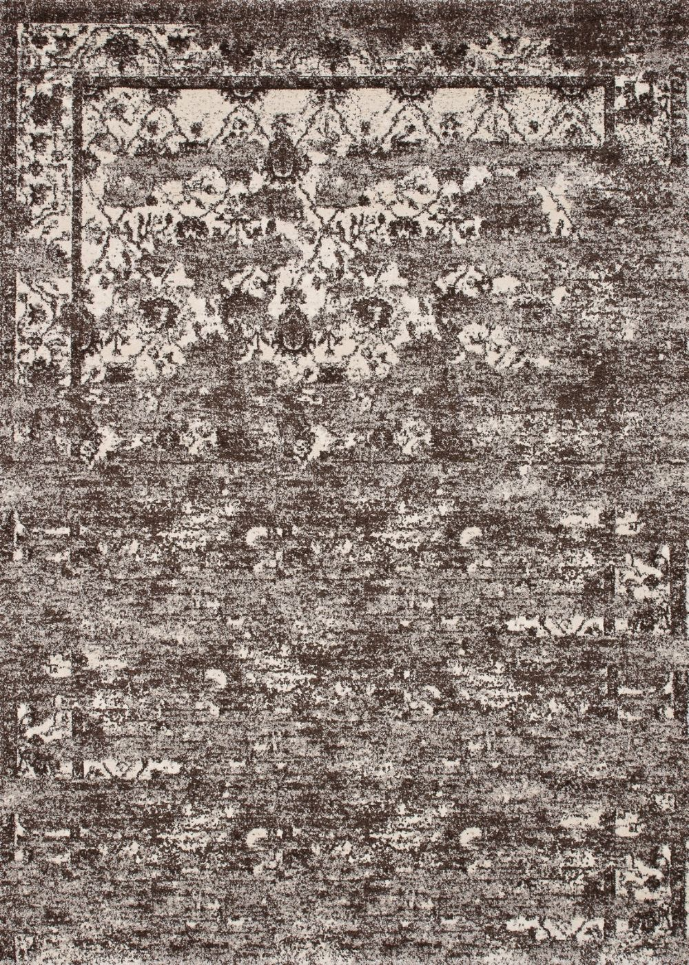 loloi viera contemporary area rug collection