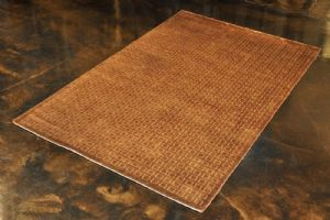 Loloi Contemporary Westley Area Rug Collection