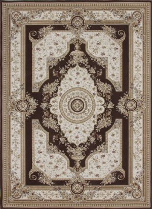Loloi European Welbourne Area Rug Collection