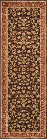 Loloi Traditional Welbourne Area Rug Collection