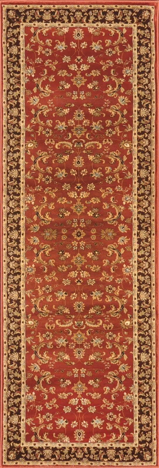 Loloi Welbourne Traditional Area Rug Collection Rugpal