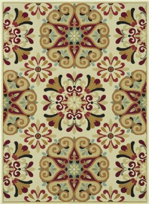 Loloi Contemporary Wynn Area Rug Collection