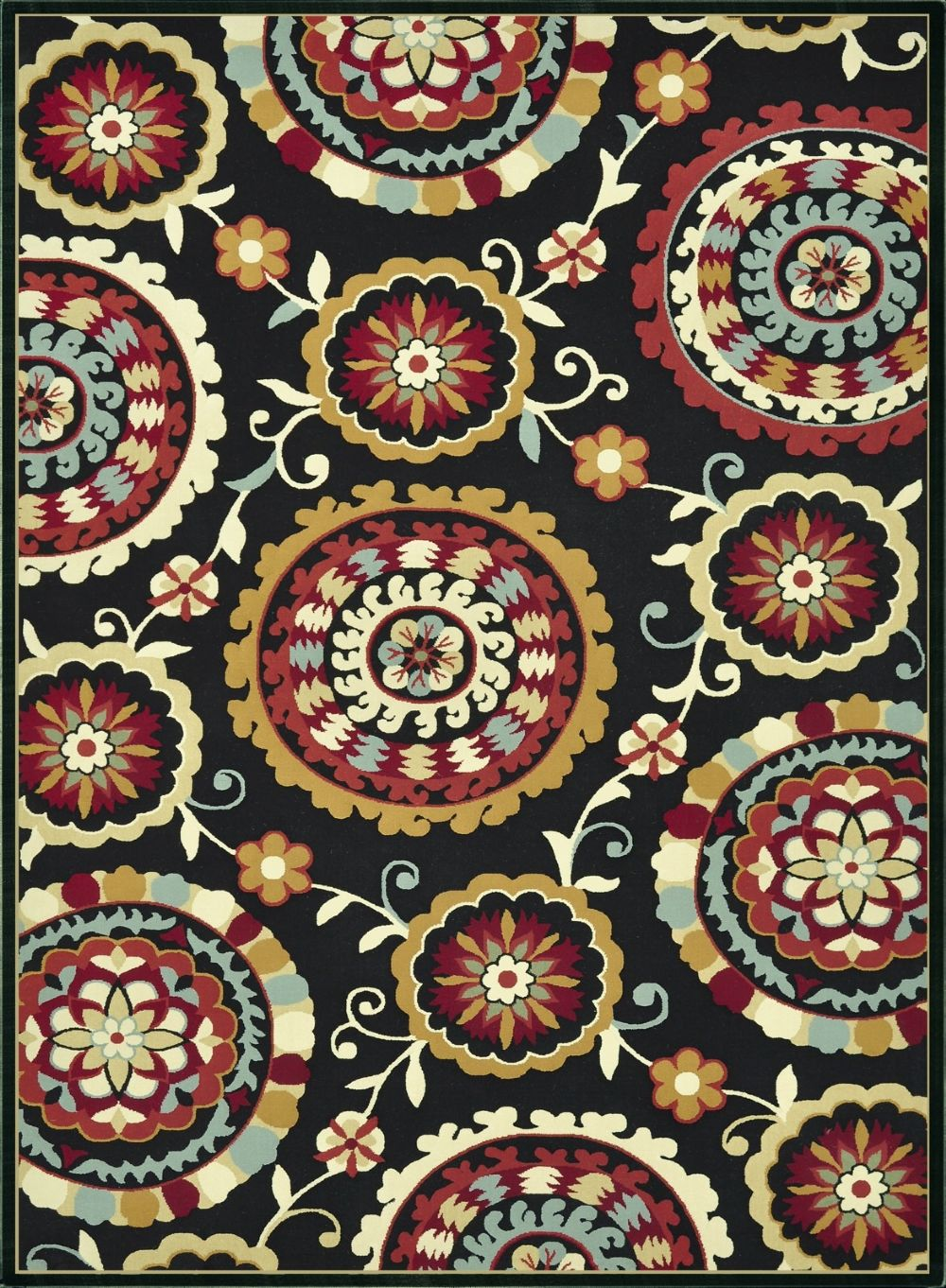 loloi wynn contemporary area rug collection
