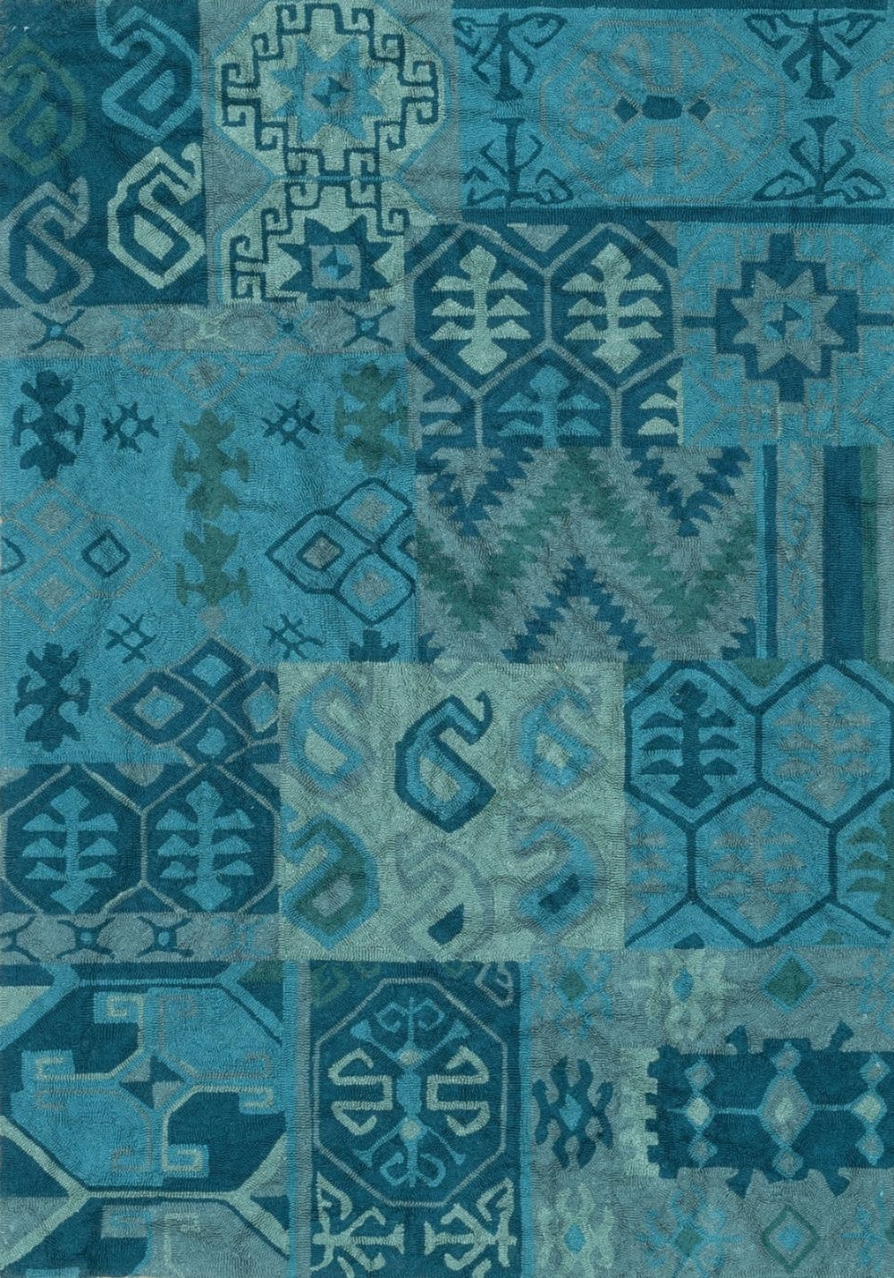 loloi xela transitional area rug collection
