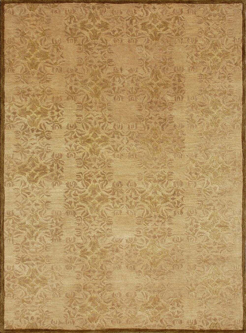 Loloi Yakima Transitional Area Rug Collection Rugpal Com