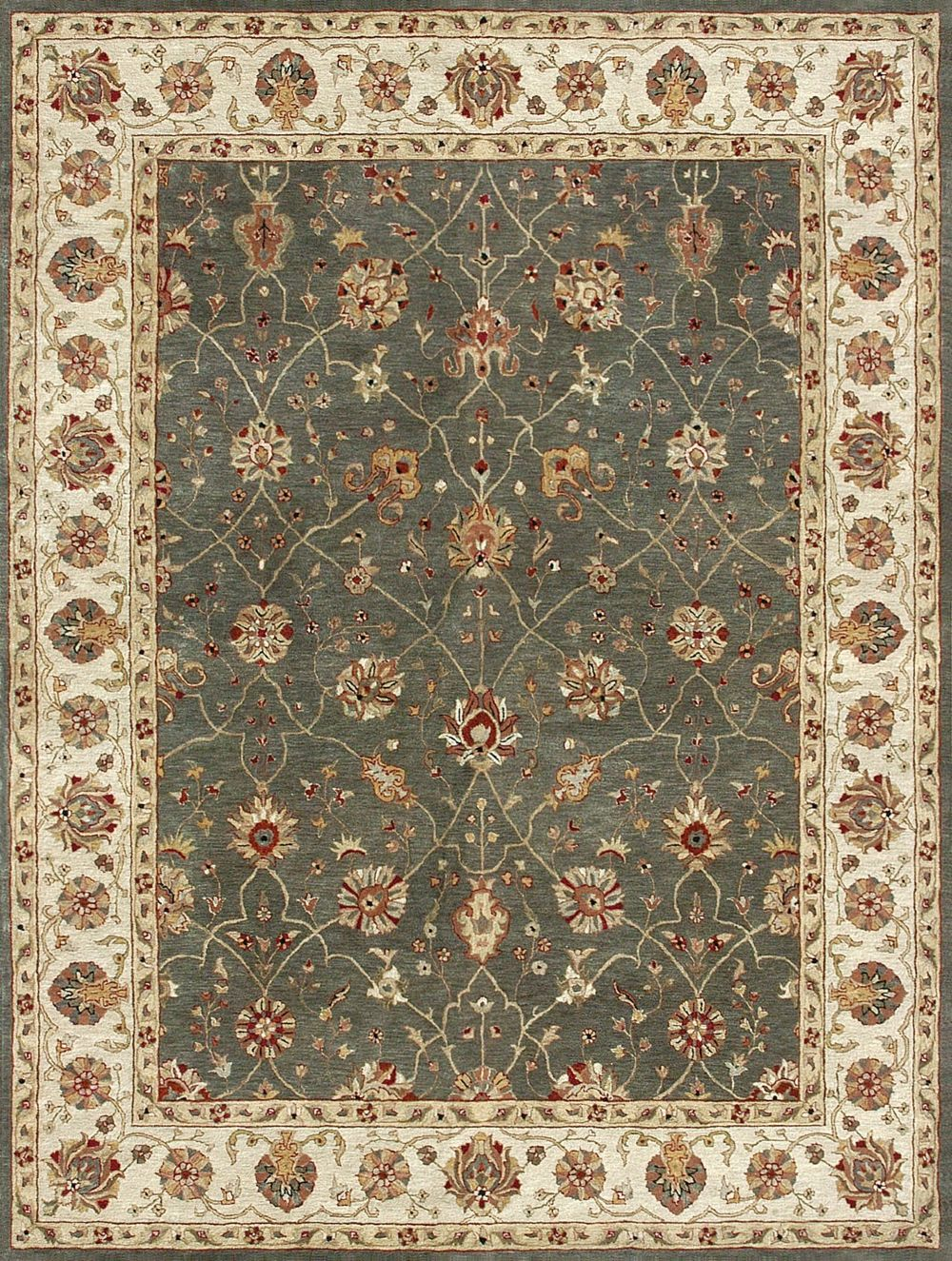 loloi yorkshire traditional area rug collection