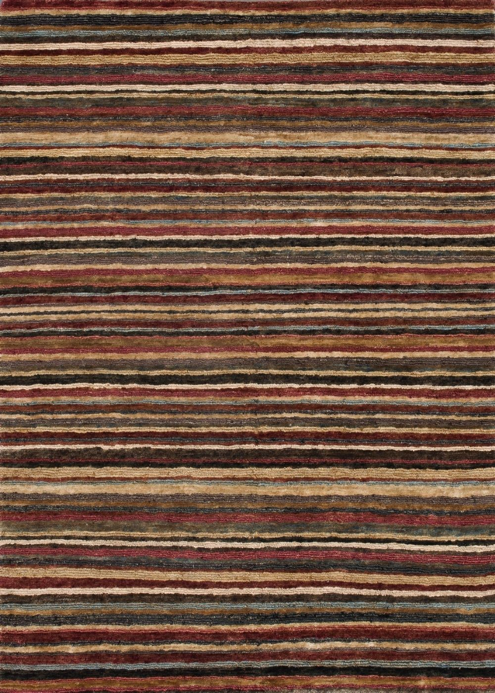 loloi zuhri contemporary area rug collection