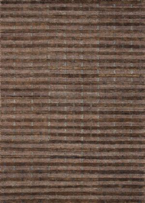Loloi Contemporary Zuhri Area Rug Collection