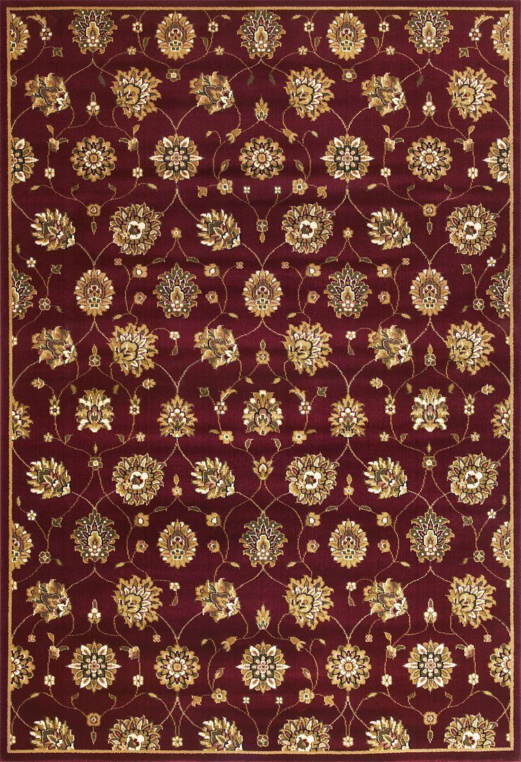 kas cambridge transitional area rug collection