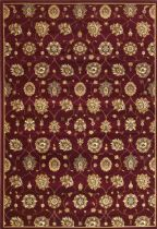 Kas Transitional Cambridge Area Rug Collection