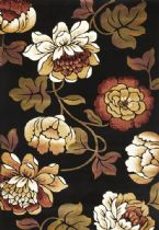 Kas Country & Floral Corinthian Area Rug Collection