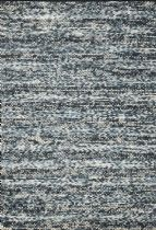 Kas Contemporary Cortico Area Rug Collection