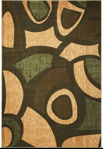 kas geneva contemporary area rug collection