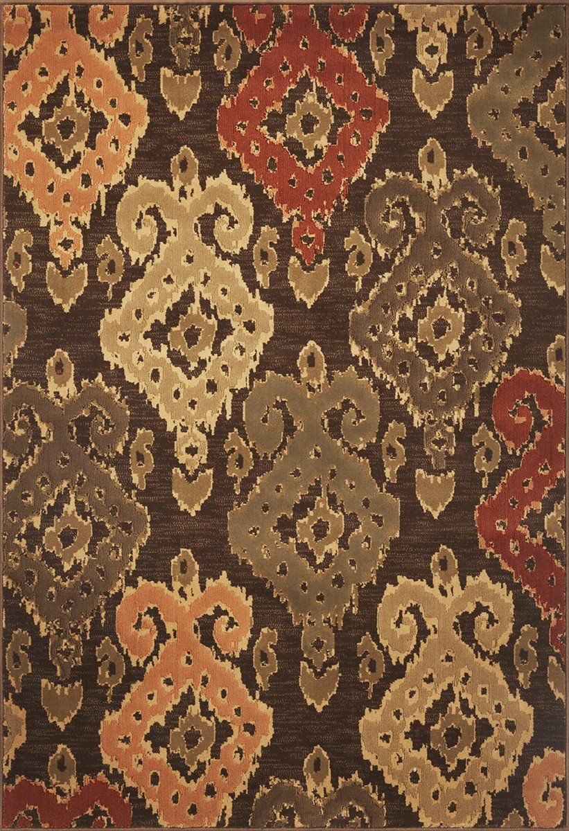 kas geneva transitional area rug collection