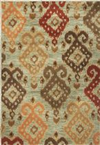 Kas Transitional Geneva Area Rug Collection