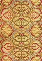 Kas Traditional Lifestyles Area Rug Collection